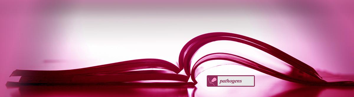 Pathogens Journal