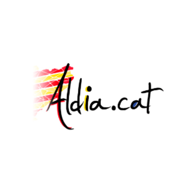 Alidia.cat